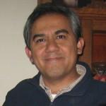 Humberto Rivera Navarro